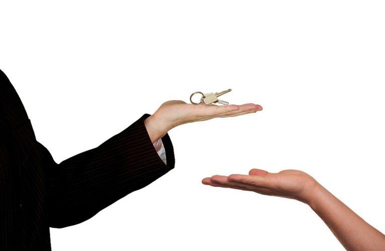 Ključne stvari prilikom kupovine stana