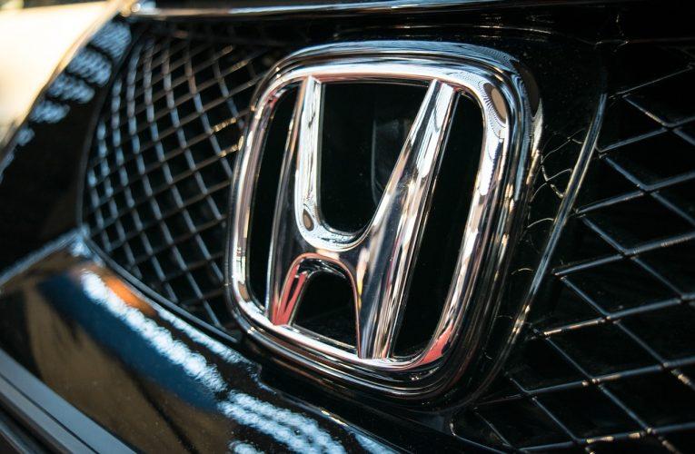 Poređenje Honda CR-V 2020 sa Mazda CKS-5