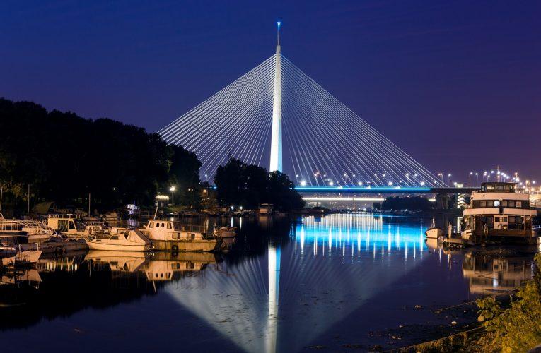 Gde jesti u Beogradu?