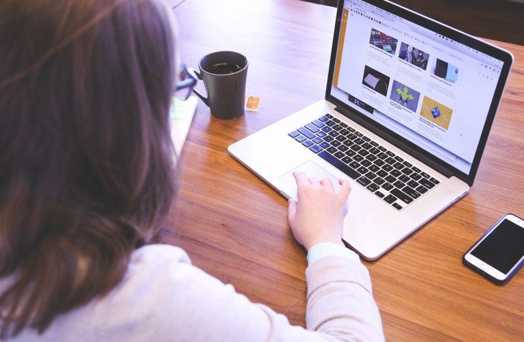 Zbog čega firme masovno prelaze na online poslovanje?