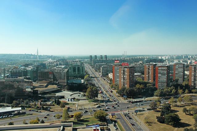 Novogradnja ili starogradnja u Beogradu – šta odabrati?