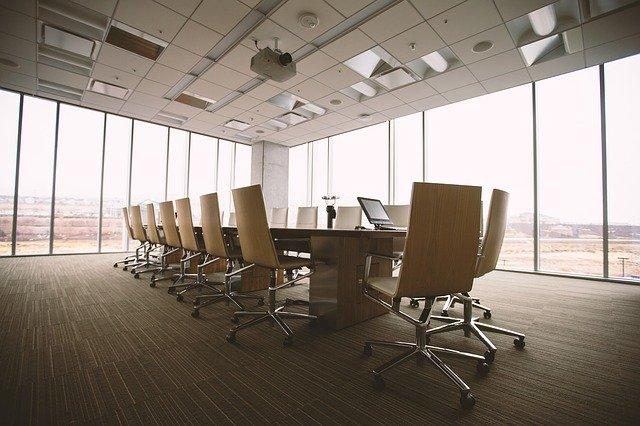 Fantastično uređen poslovni prostor – preporuka za potpunu transformaciju