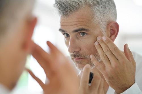 Najbolji kozmetički postupci za muškarce